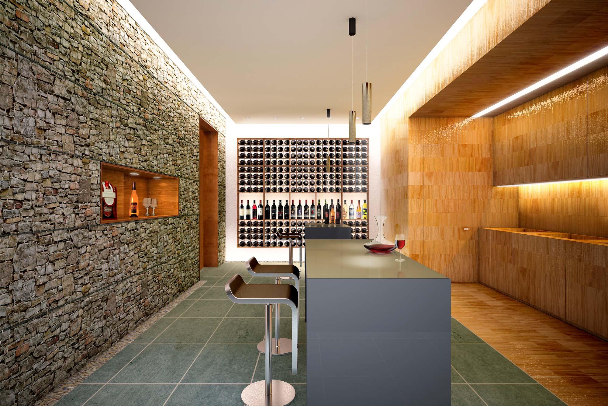 Dinamarca-Weingut-Winery-01