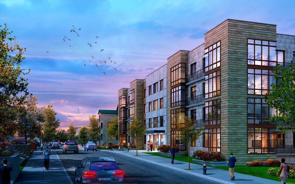 votos-1001-Mc-Questen-Apartments-Westchester-NY
