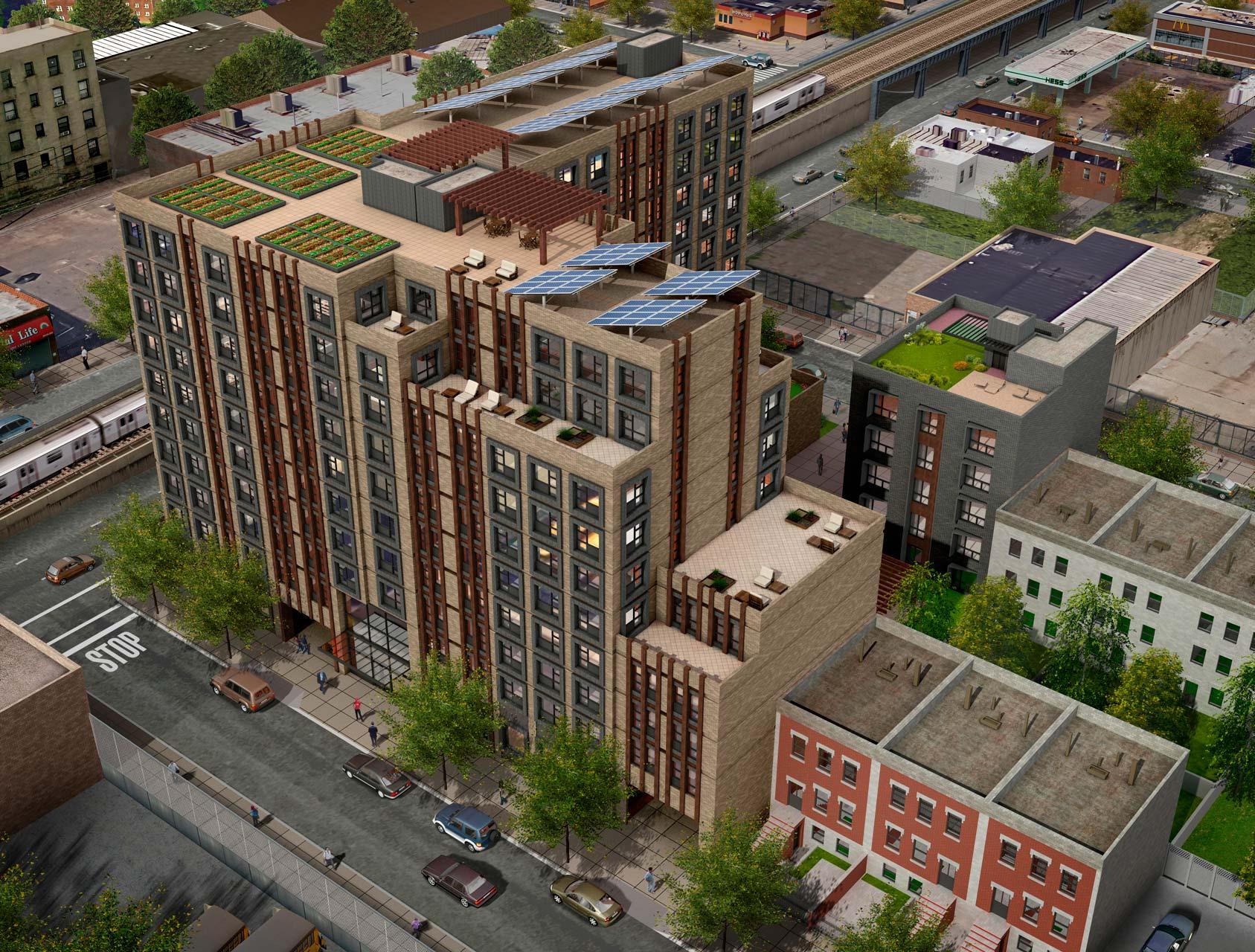 votos-1006-Atlantic-Ave-Apartments-Brooklyn-NY-40