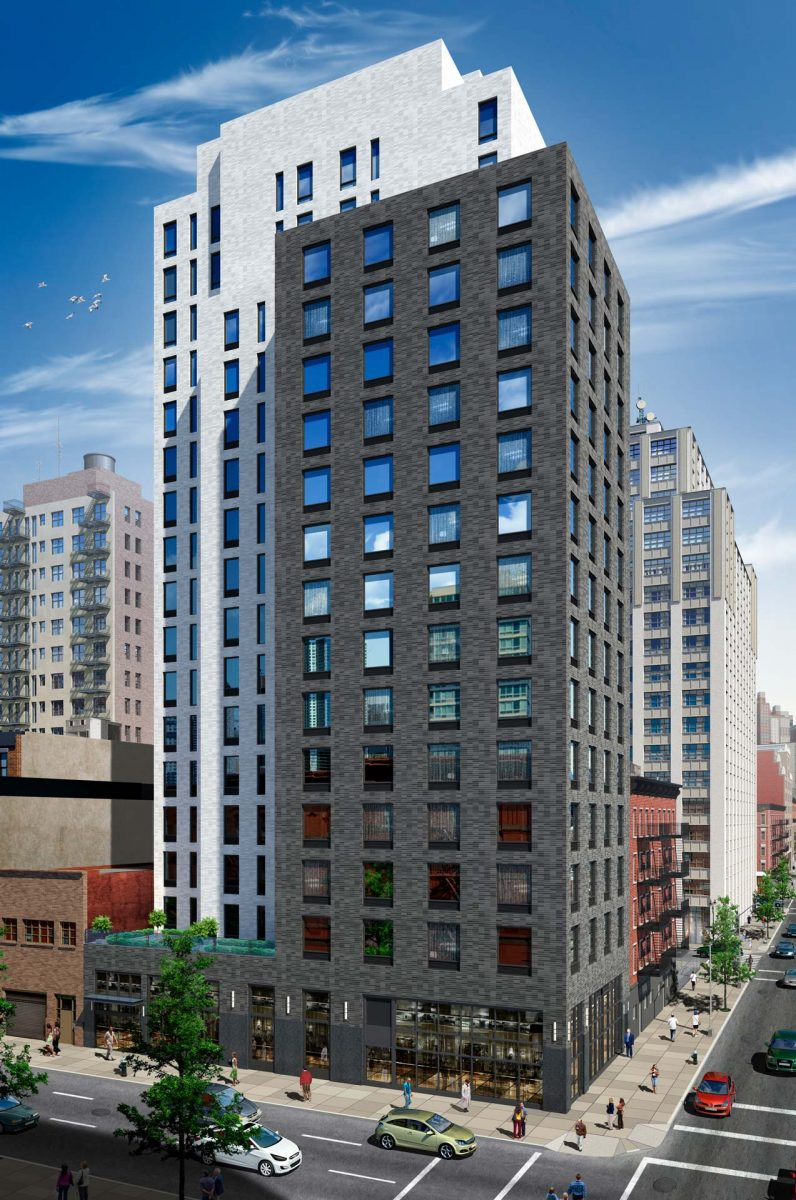 votos-505-444-Tenth-Ave-Hotel