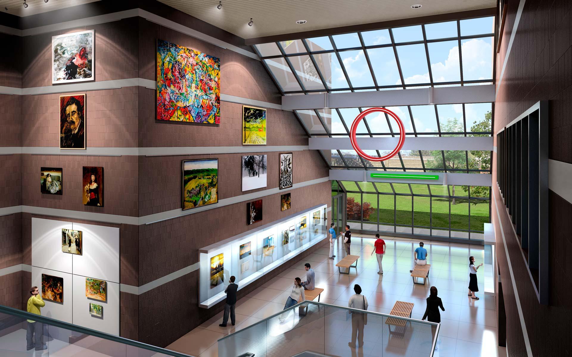 votos-529-Atrium-Art-Gallery-Rockland-County-NY