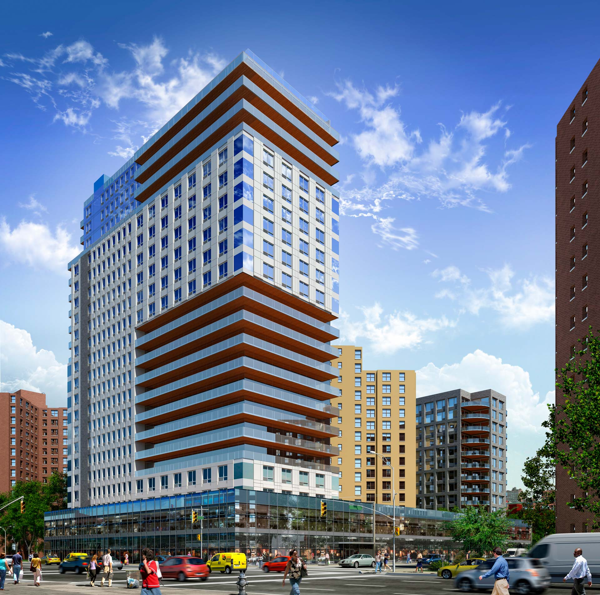 votos-594-Carver-Houses-Madison-Ave-Manhattan-NY