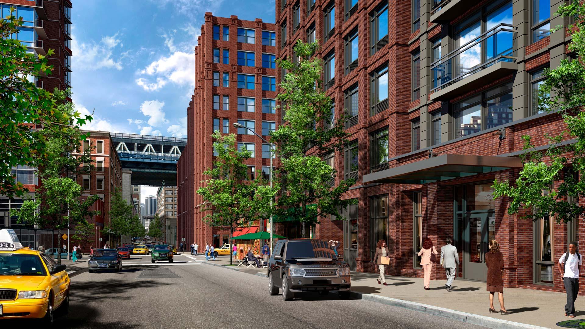 votos-609-181-Front-St-Brooklyn-NY