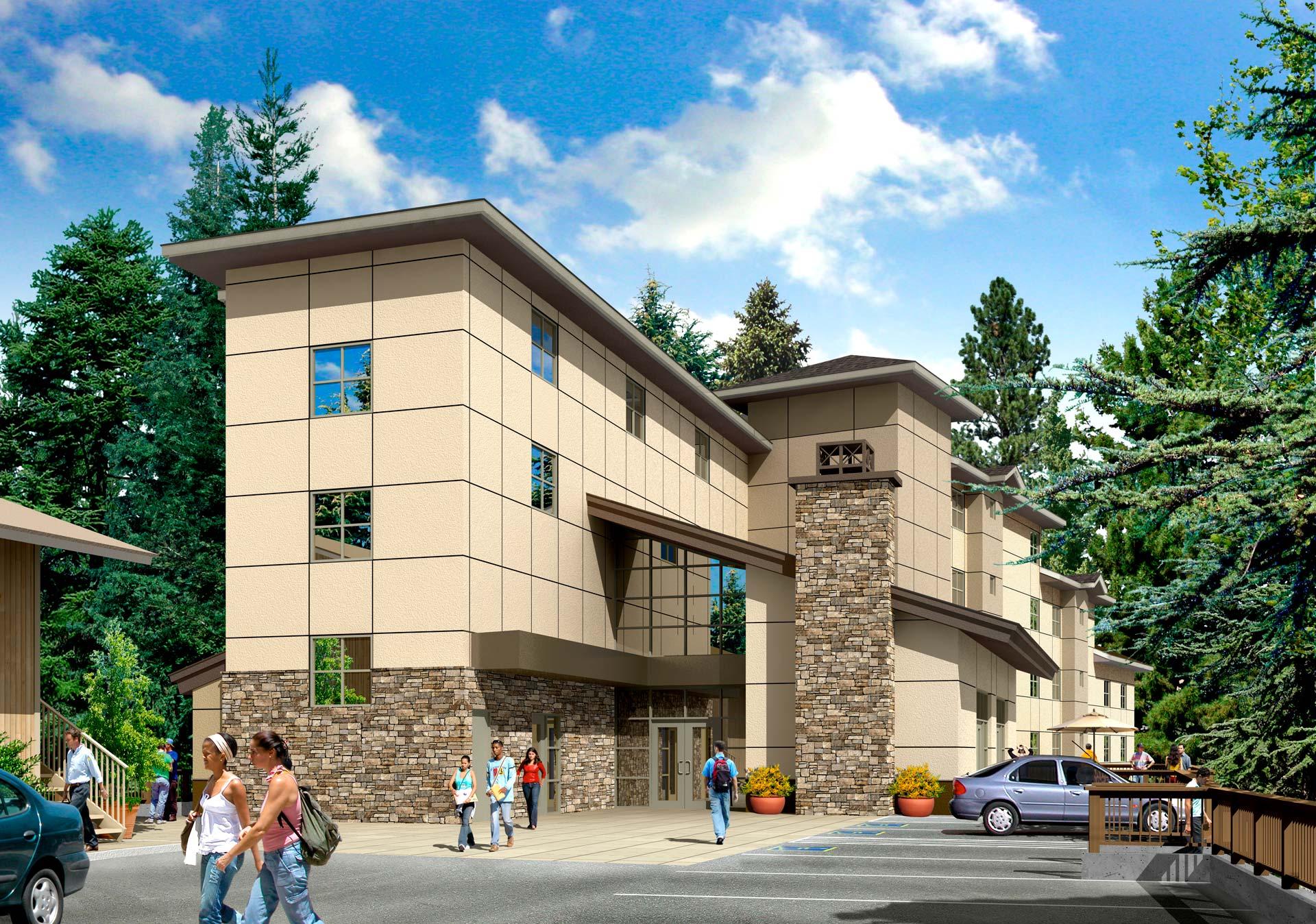 votos-646-Bethany-Residence-Hall-Scotts-Valley-CA