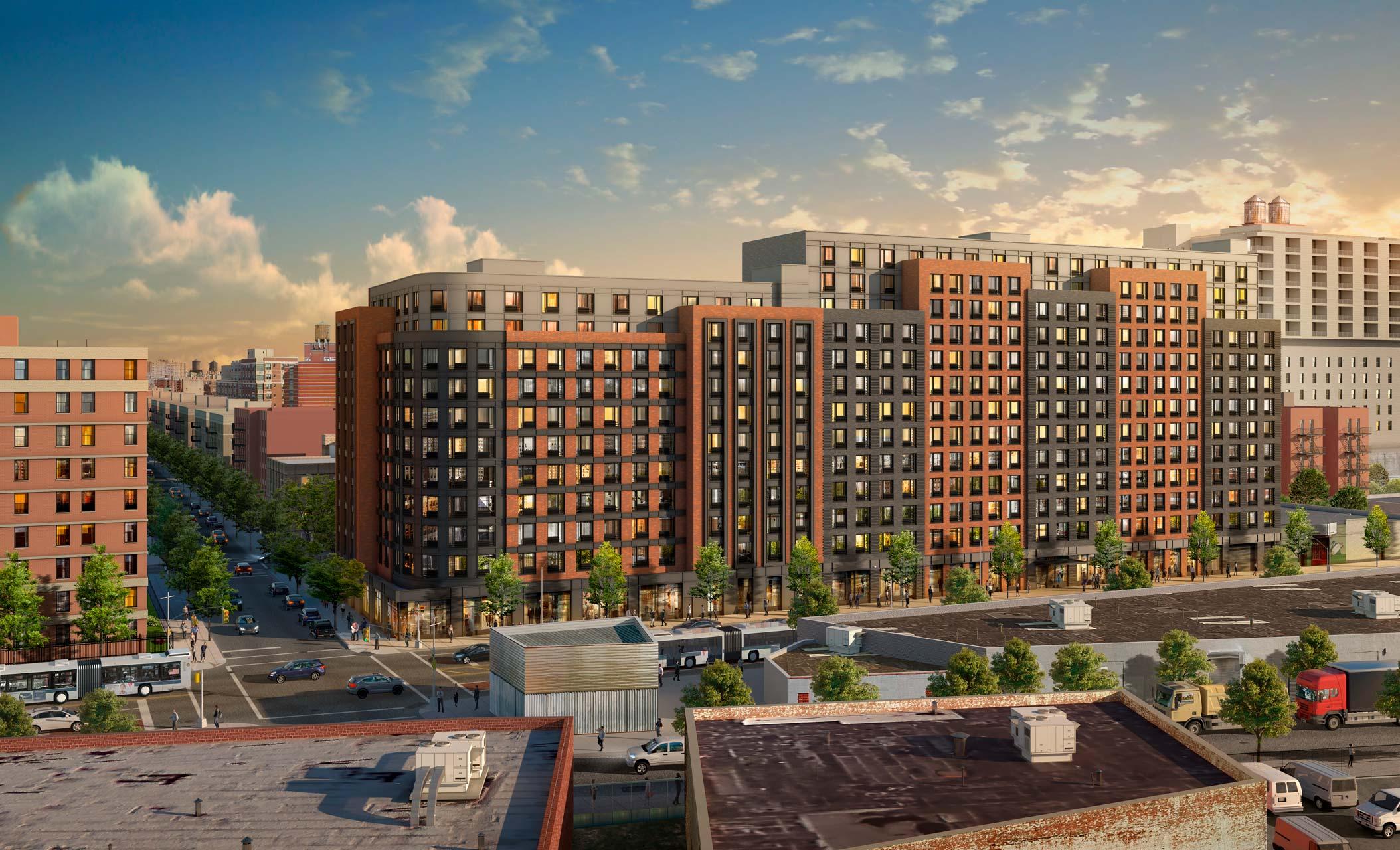 votos-719-1099-Webster-Alto-Bronx-NY40